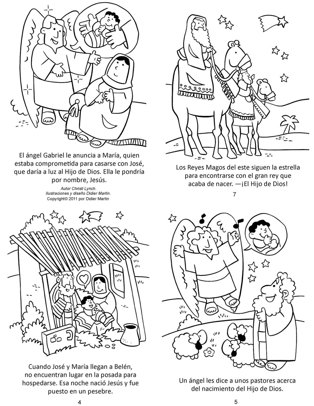 MISIONERAS DE JESšS SACERDOTE Colorear el coraz³n y en la parte de atrás escribir algo bonito que recuerden de alguna de las madres