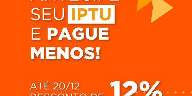 Calendario Oficial 2019 Portugal Más Actual Prefeitura Municipal De Pelotas
