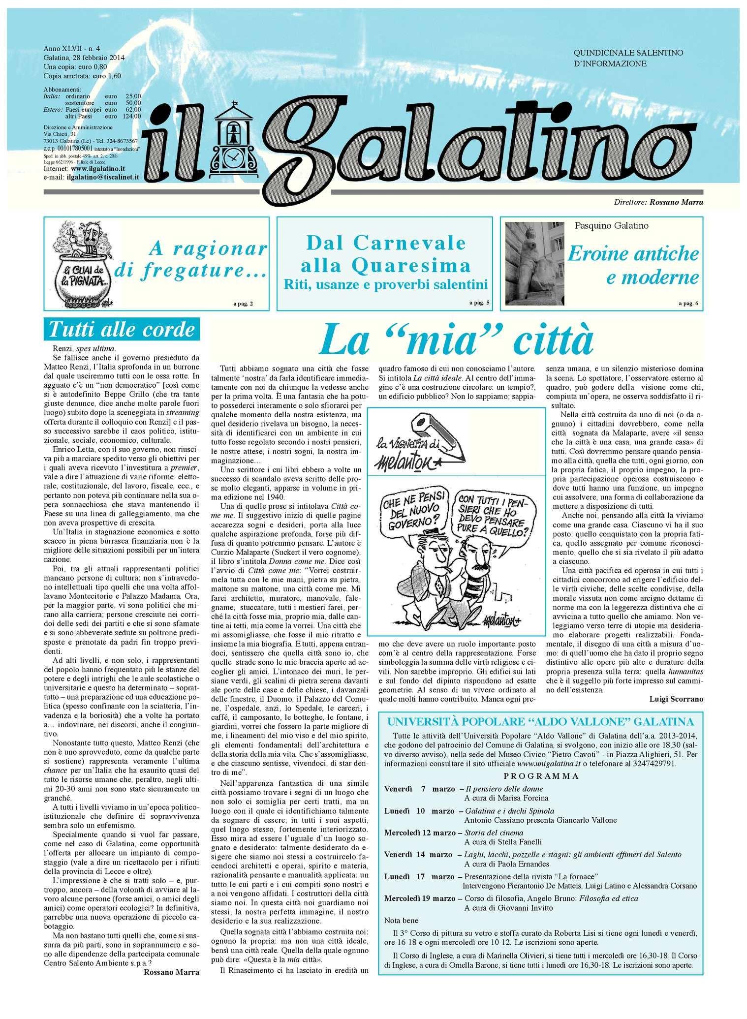 Calendario Olandese 2019 Con Santi Más Reciente Calaméo Il Galatino 4 14 Of Calendario Olandese 2019 Con Santi Más Populares Il Domani by T&p Editori Il Domani issuu