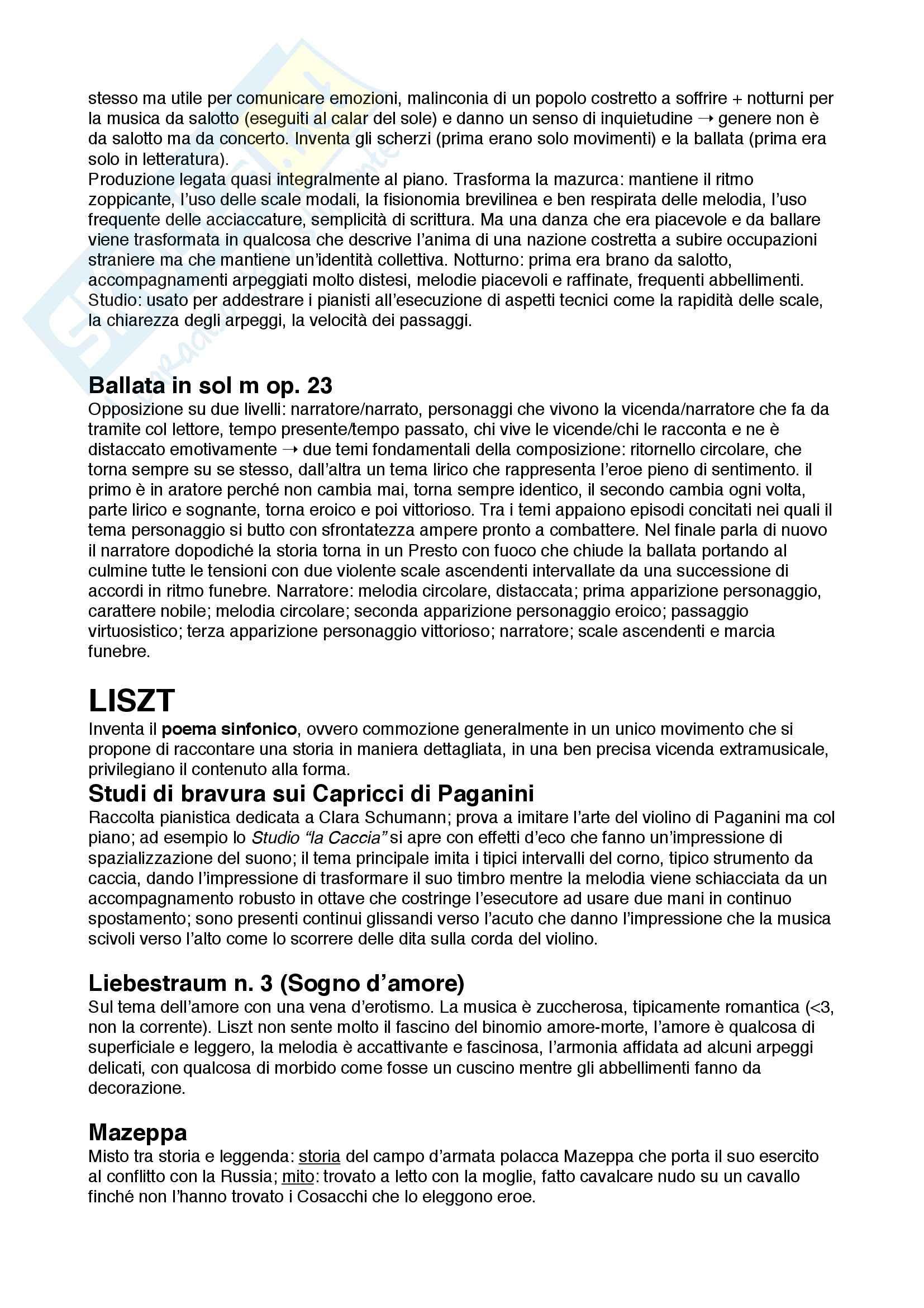 Calendario Olandese 2019 Con Santi Más Recientes Riassunto Esame Storia Della Musica Prof Malvano Libro Of Calendario Olandese 2019 Con Santi Más Populares Il Domani by T&p Editori Il Domani issuu