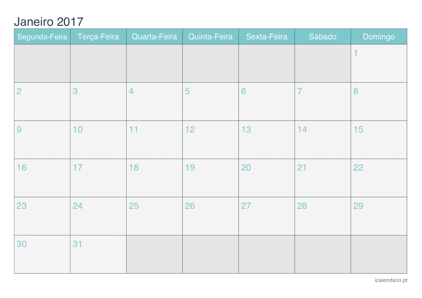 Calendario Outubro 2017 Para Imprimir Com Feriados Más Recientes Calendario Janeiro 2017 Para Imprimir Of Calendario Outubro 2017 Para Imprimir Com Feriados Actual Resultado De Imagen Para Calendario Octubre 2018 Junio