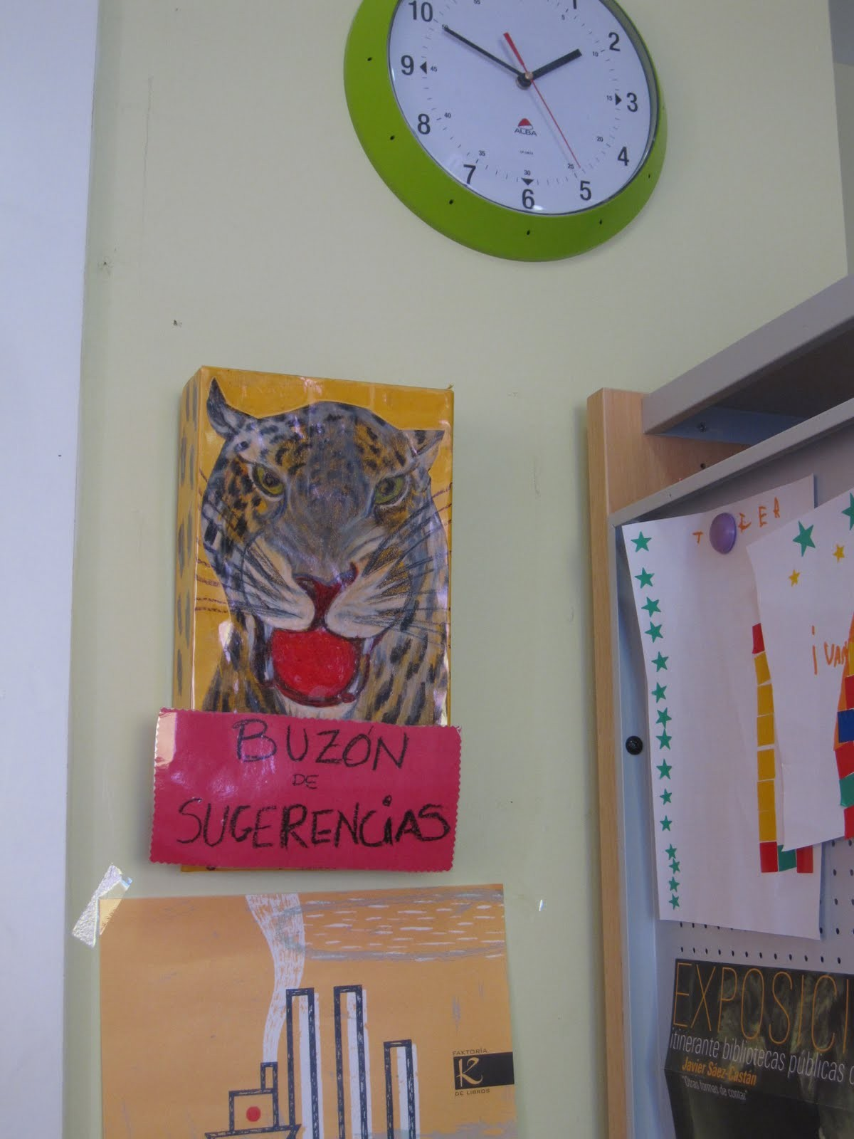 """Calendario Para Cumpleaños Para Imprimir Más Recientemente Liberado Educa Seteros """" Ceip Villa De Quer Septiembre 2011"""