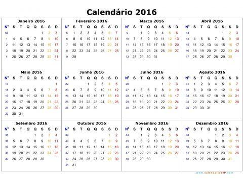 Calendario Para Imprimir 2017 Dezembro Más Caliente Esto Es Exactamente Calendario Imprimir 2019 Excel