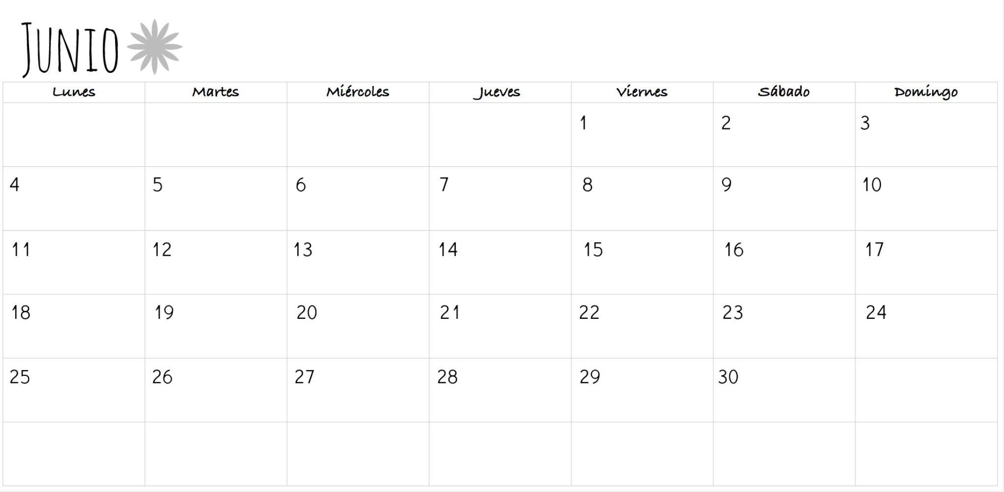 Calendario Para Imprimir 2017 Diciembre Recientes Mejores 50 Imágenes De Calendarios Y organizadores En Pinterest Of Calendario Para Imprimir 2017 Diciembre Más Populares Genine Delahaye Fondos