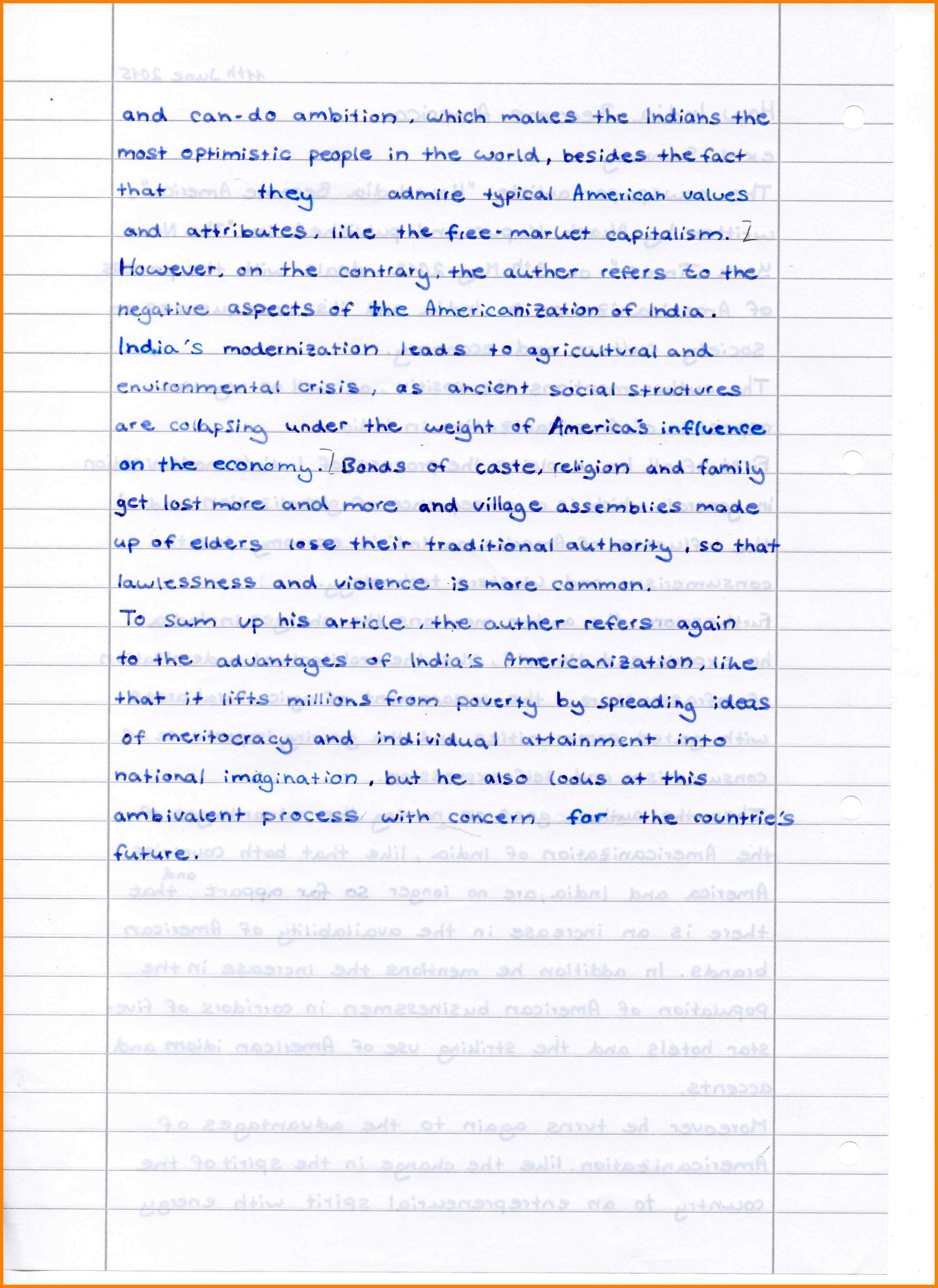 Englisch Analyse Aufbau 1 Original V