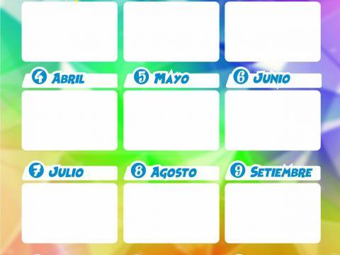 Calendario Para Imprimir 2019 Con Feriados Argentina Más Recientes Este Es Realmente Imprimir Calendario Septiembre Octubre 2019