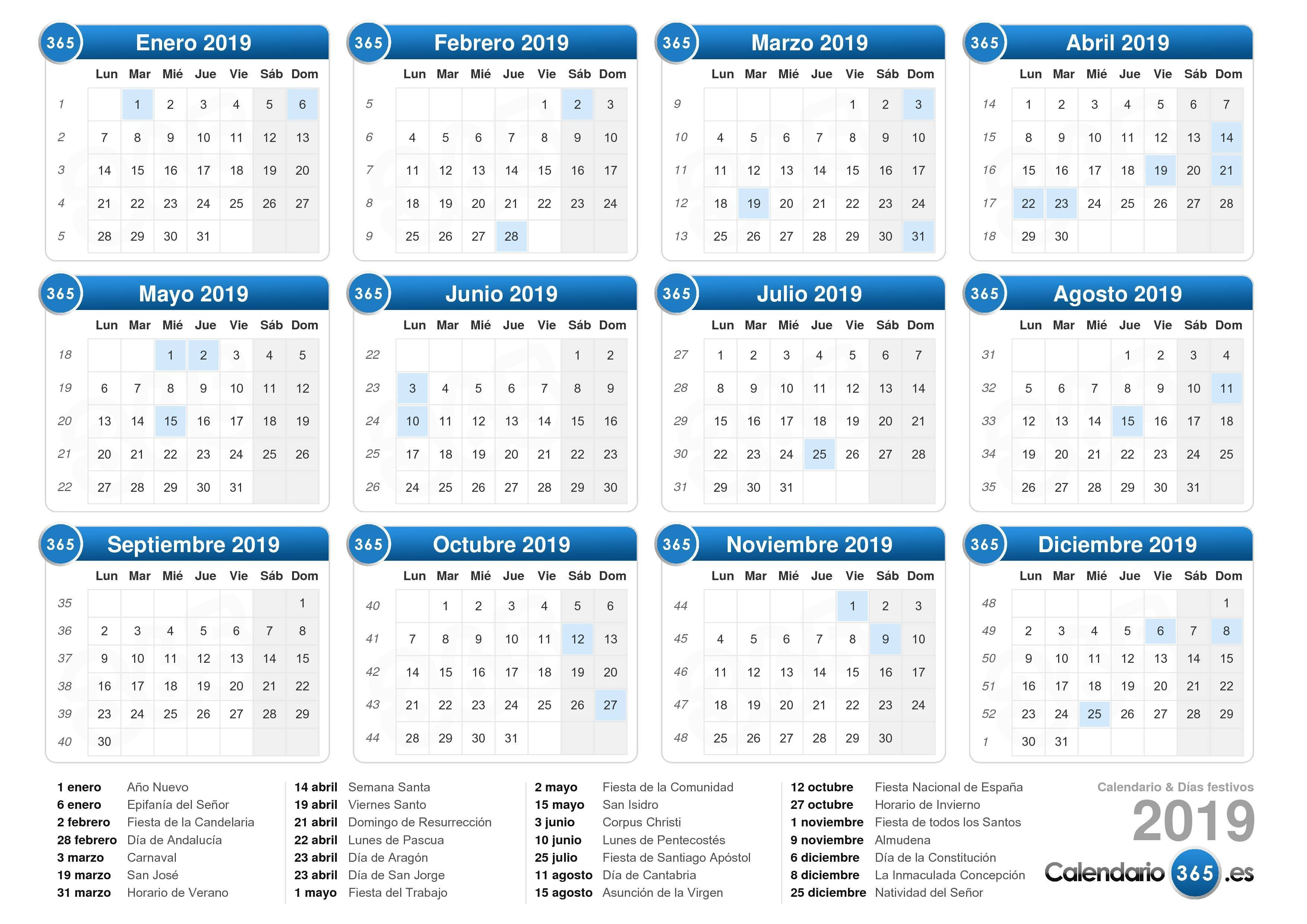 Calendario Para Imprimir 2019 Enero Más Reciente Best Calendario Enero 2019 Para Imprimir Gratis Image Collection Of Calendario Para Imprimir 2019 Enero Más Arriba-a-fecha Calendario Noviembre 2018 64ld Calendario T