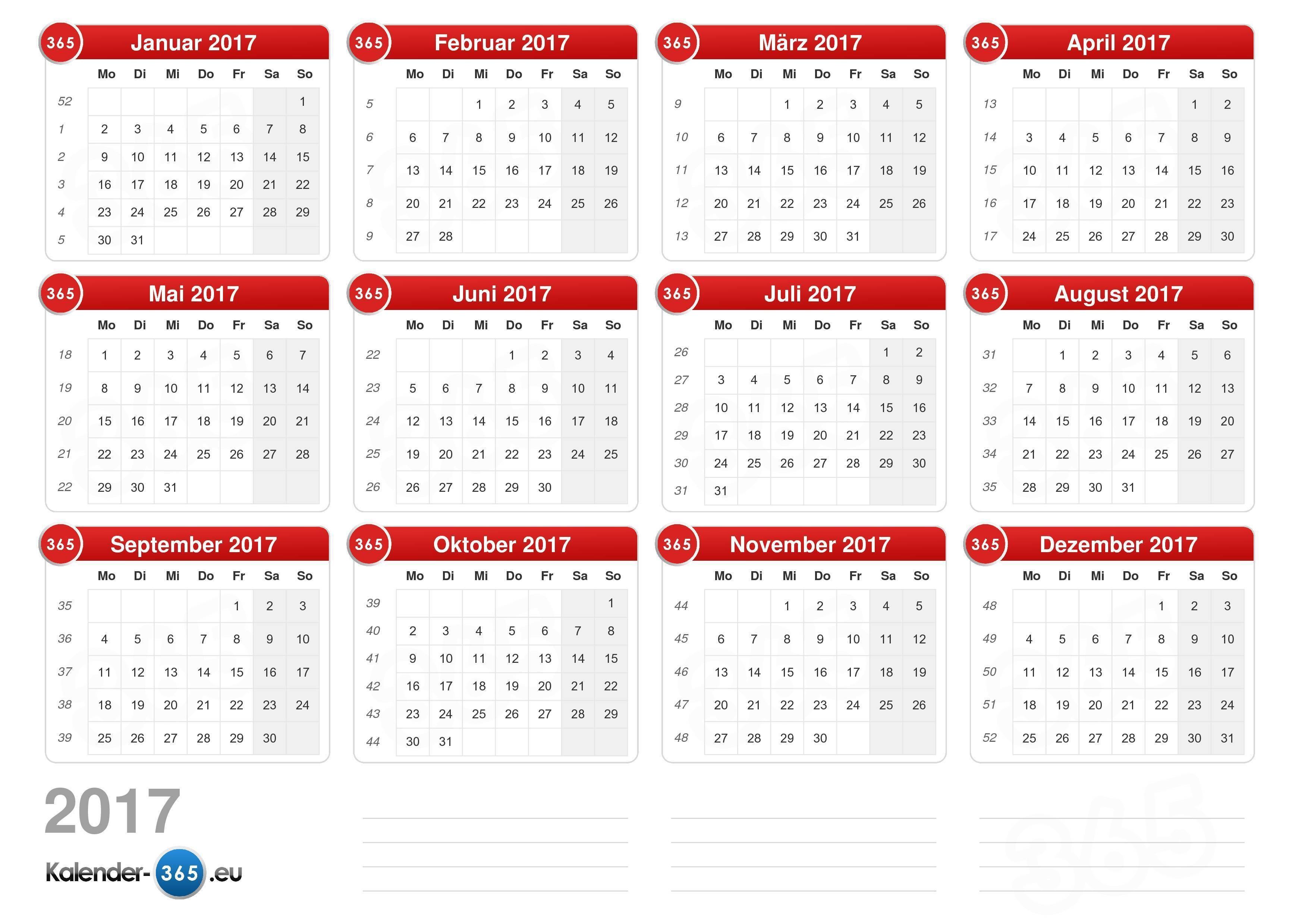 Calendario Para Imprimir 2019 Junio Mejores Y Más Novedosos Kalender Zum Ausdrucken Und Bearbeiten