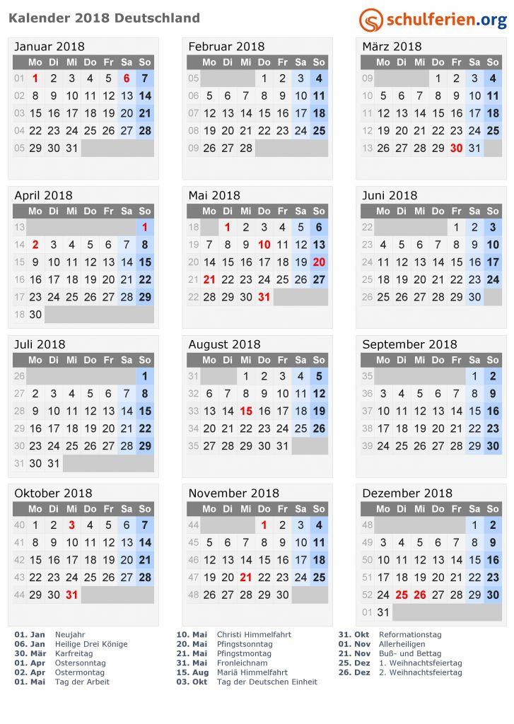 Pin By Kamlesh On Ka In 2019: Es Calendario Para Imprimir Agosto 2019