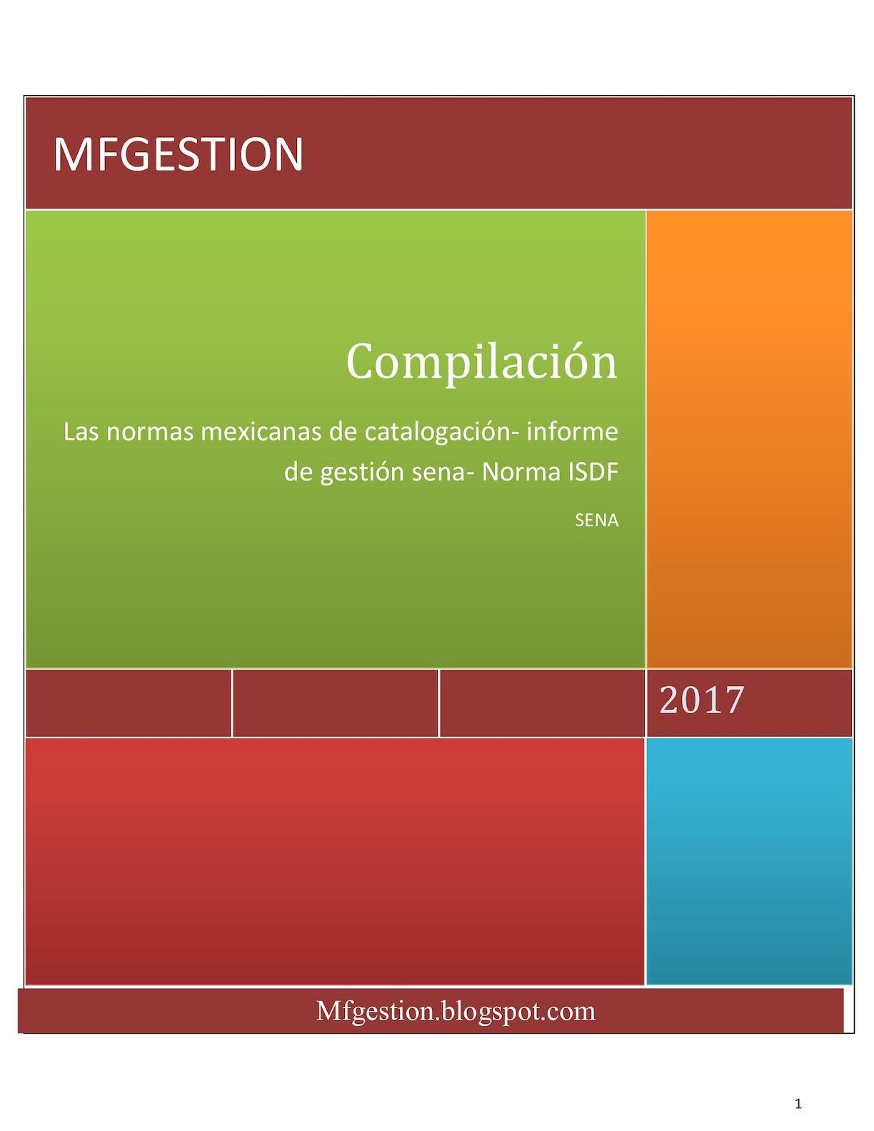 """Calendario Para Imprimir Año 2017 Más Recientemente Liberado Calaméo Pilaci""""n"""