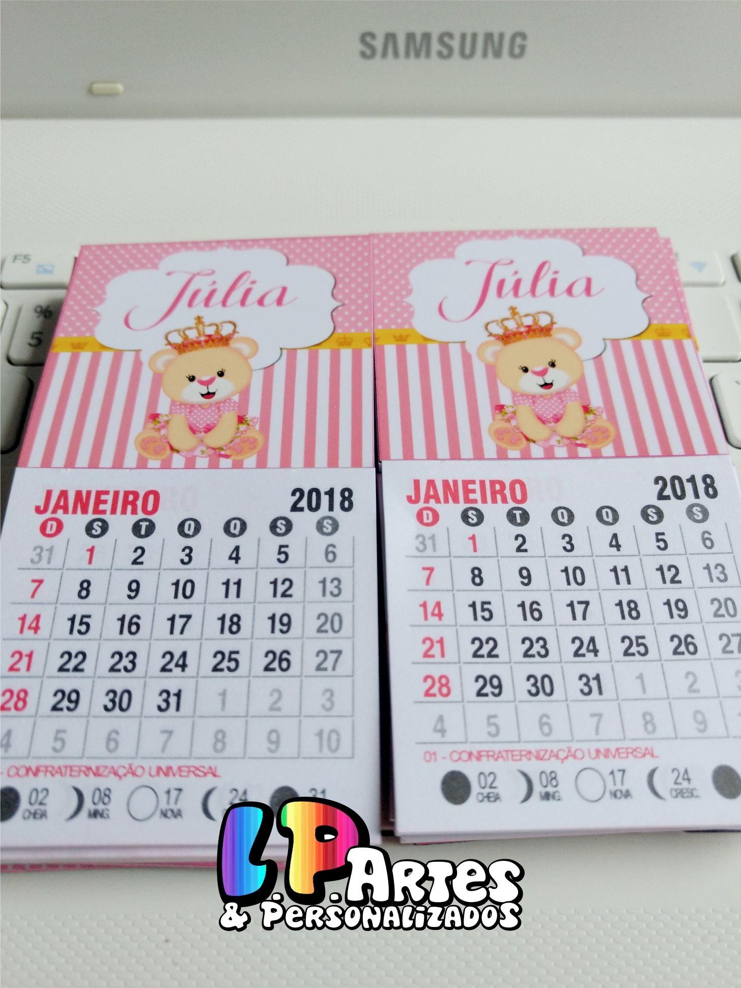 Calendario Para Imprimir Ano 2019 Más Recientemente Liberado Calendario Realeza