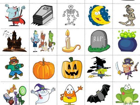 Calendario Para Imprimir En Word Recientes Get Bingo Vocabulary Card Games for the Months Of the Year Join Us