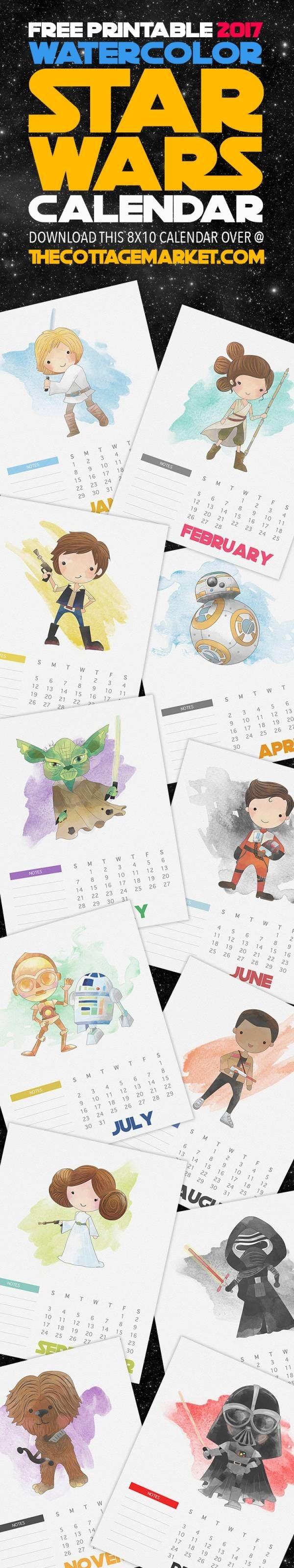 Calendario Para Imprimir Gratis Agosto 2017 Más Populares 12 Best Disney Images On Pinterest Of Calendario Para Imprimir Gratis Agosto 2017 Más Caliente Sin Embargo Este Es Calendario Imprimir 2017 Pdf