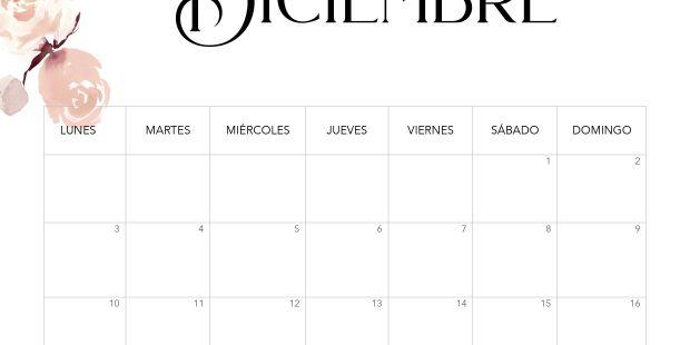 Calendario Para Imprimir Octubre Y Noviembre 2017 Más Actual Dariana Pedraza Darianapedraza On Pinterest