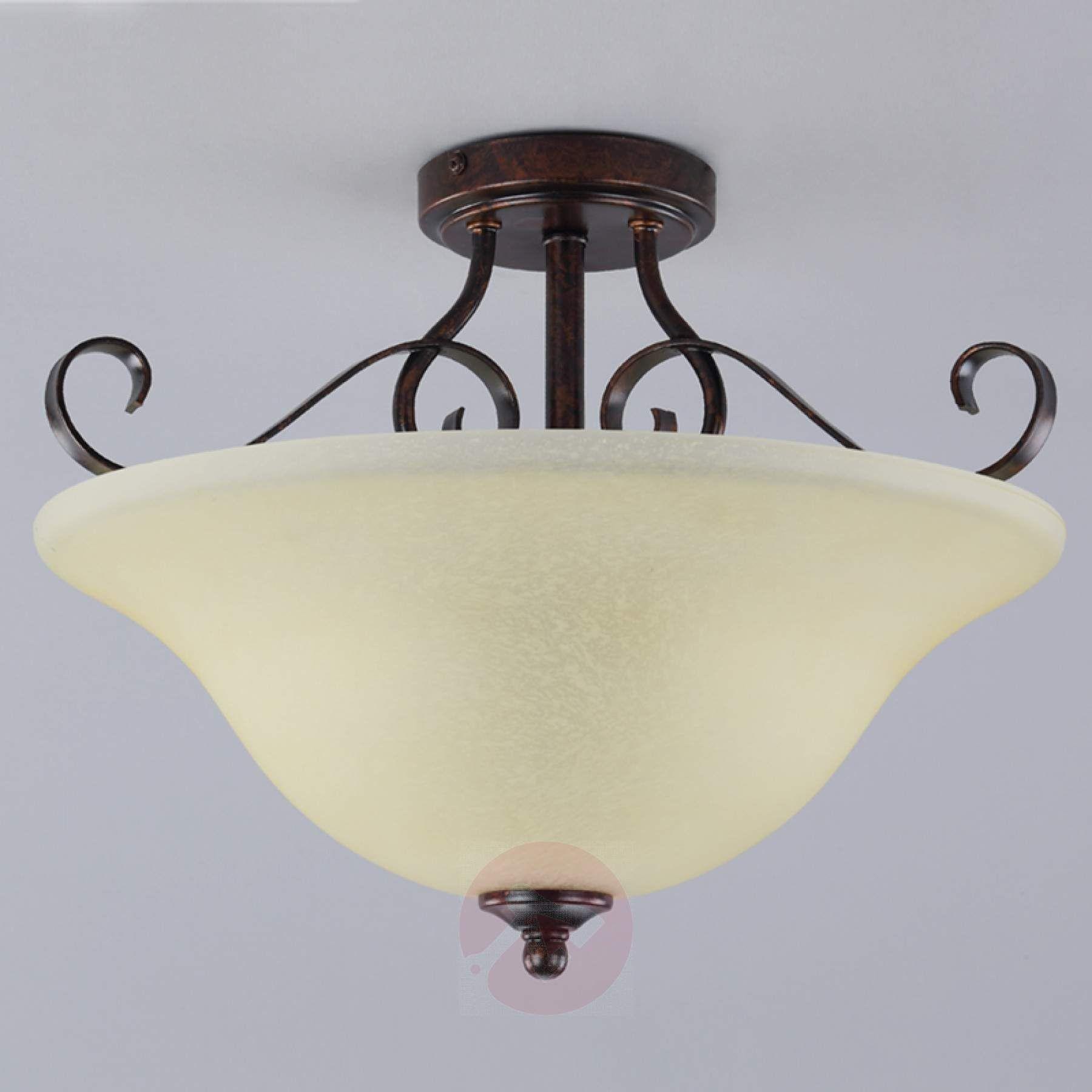 la encantador iluminacion cocina led para encantador lamparas de techo de led 16 gem bezel ring