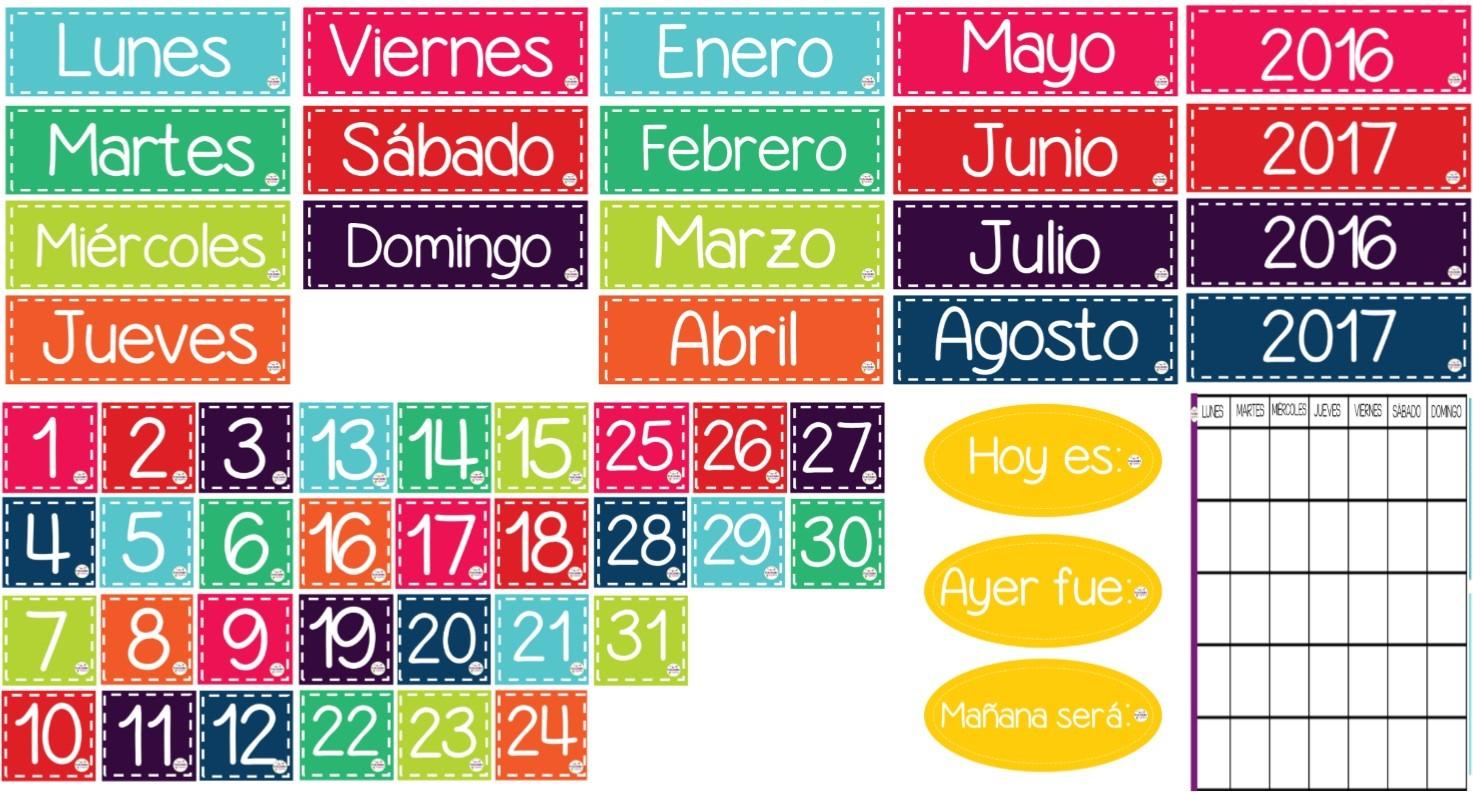 Calendario Perpetuo De Cumpleaños Para Imprimir Más Arriba-a-fecha Calendario Perpetuo Para Imprimir Of Calendario Perpetuo De Cumpleaños Para Imprimir Más Reciente 1000 Images About Calendarios On Pinterest