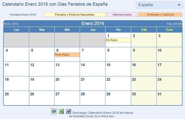 Calendario Perpetuo De Cumpleaños Para Imprimir Más Recientes Calendario 2016 Para Imprimir Descarga Más De 100 Of Calendario Perpetuo De Cumpleaños Para Imprimir Más Reciente 1000 Images About Calendarios On Pinterest