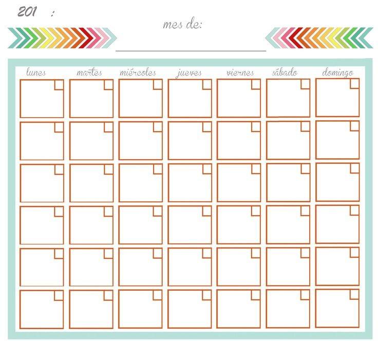Calendario Perpetuo De Cumpleaños Para Imprimir Recientes Las 25 Mejores Ideas sobre Caratulas Escolares En Of Calendario Perpetuo De Cumpleaños Para Imprimir Más Reciente 1000 Images About Calendarios On Pinterest