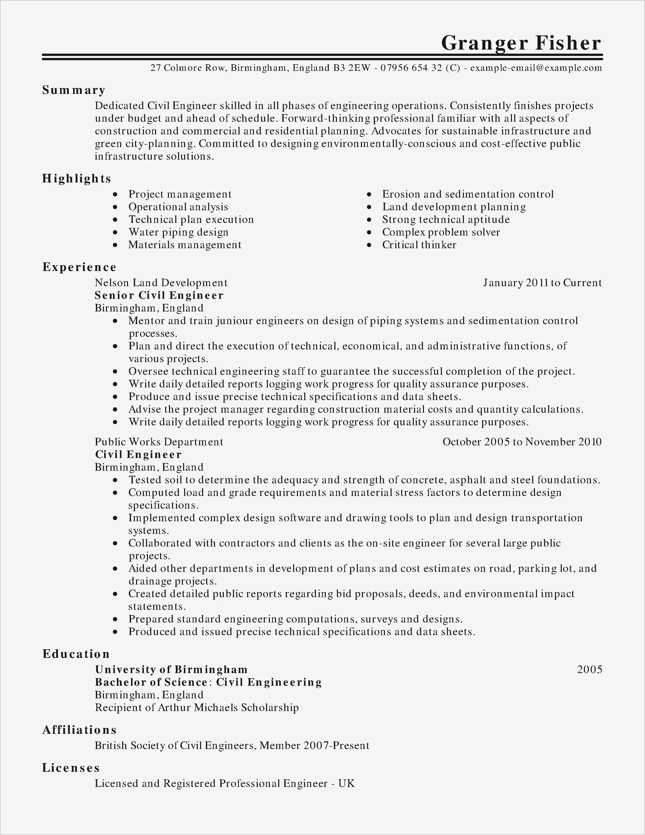 2018 Printable Calendar Pdf Beautiful Elegant Resume Lovely Basic Resume Template Luxury Resume Pdf 0d