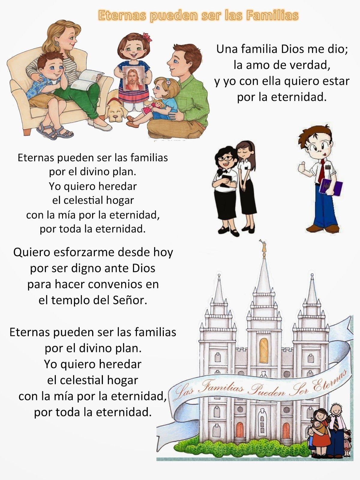 Decoraci³n Dormitorio Ni±a Historia Familiar Primaria Sud Ni±os Y Padres Hija De