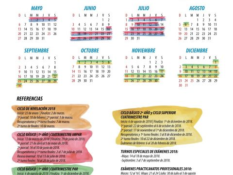 Calendario Septiembre 2019 Chile Para Imprimir Más Populares Medios Calendario 2016 Para Imprimir Con Feriados Chile