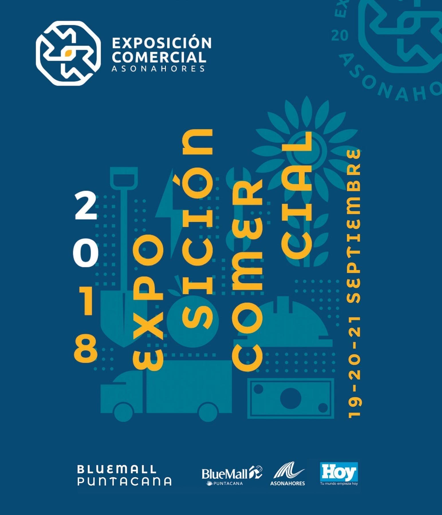 Informes Calendario Escolar 2019 En Panama