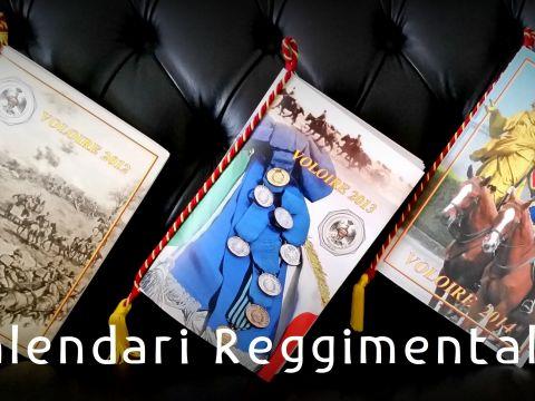 Calendario Settembre 2018 Giugno 2019 Da Stampare Más Reciente Calendario Reggimentale