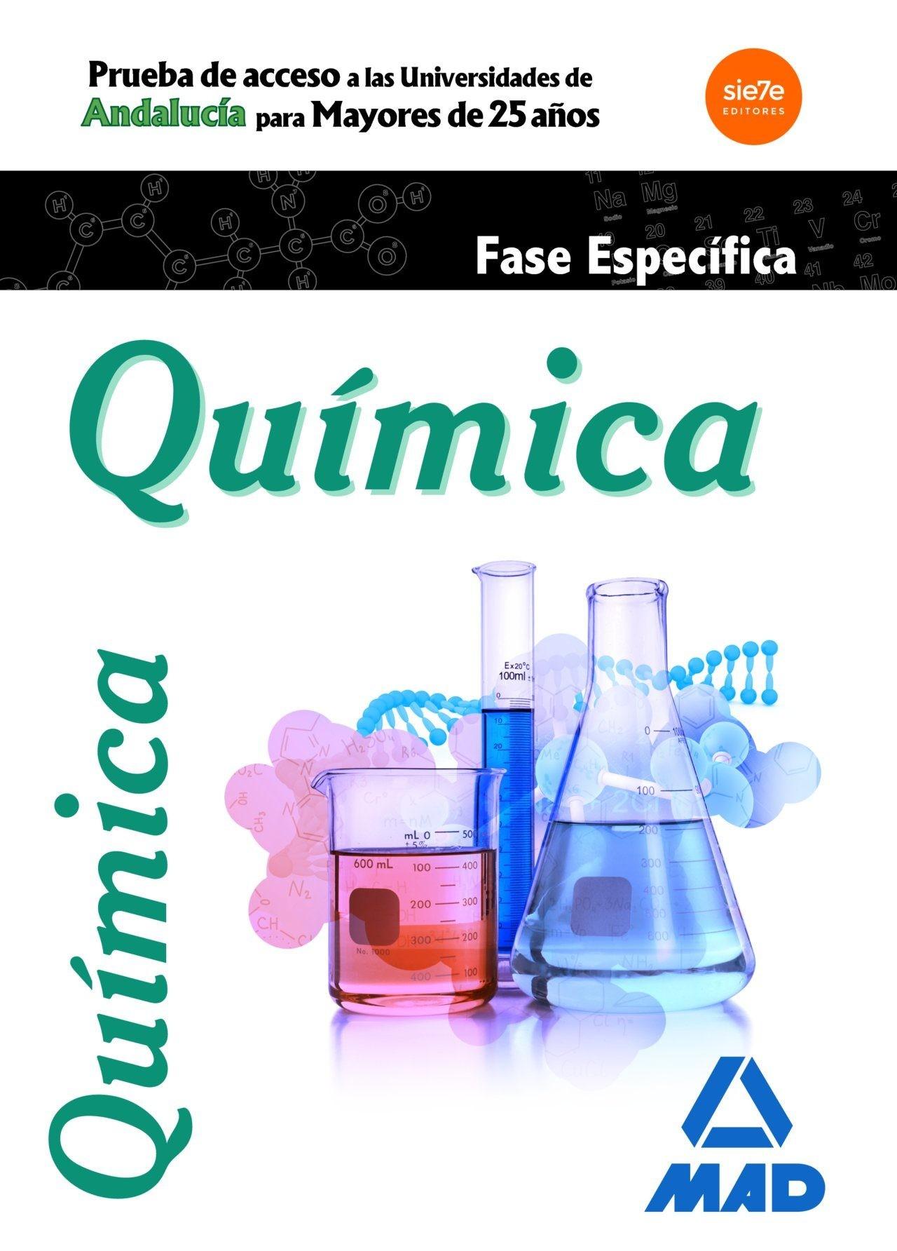 Calendario Universidad Alicante 2019 Más Recientes Prueba Especfica De Acceso Dogmagazine