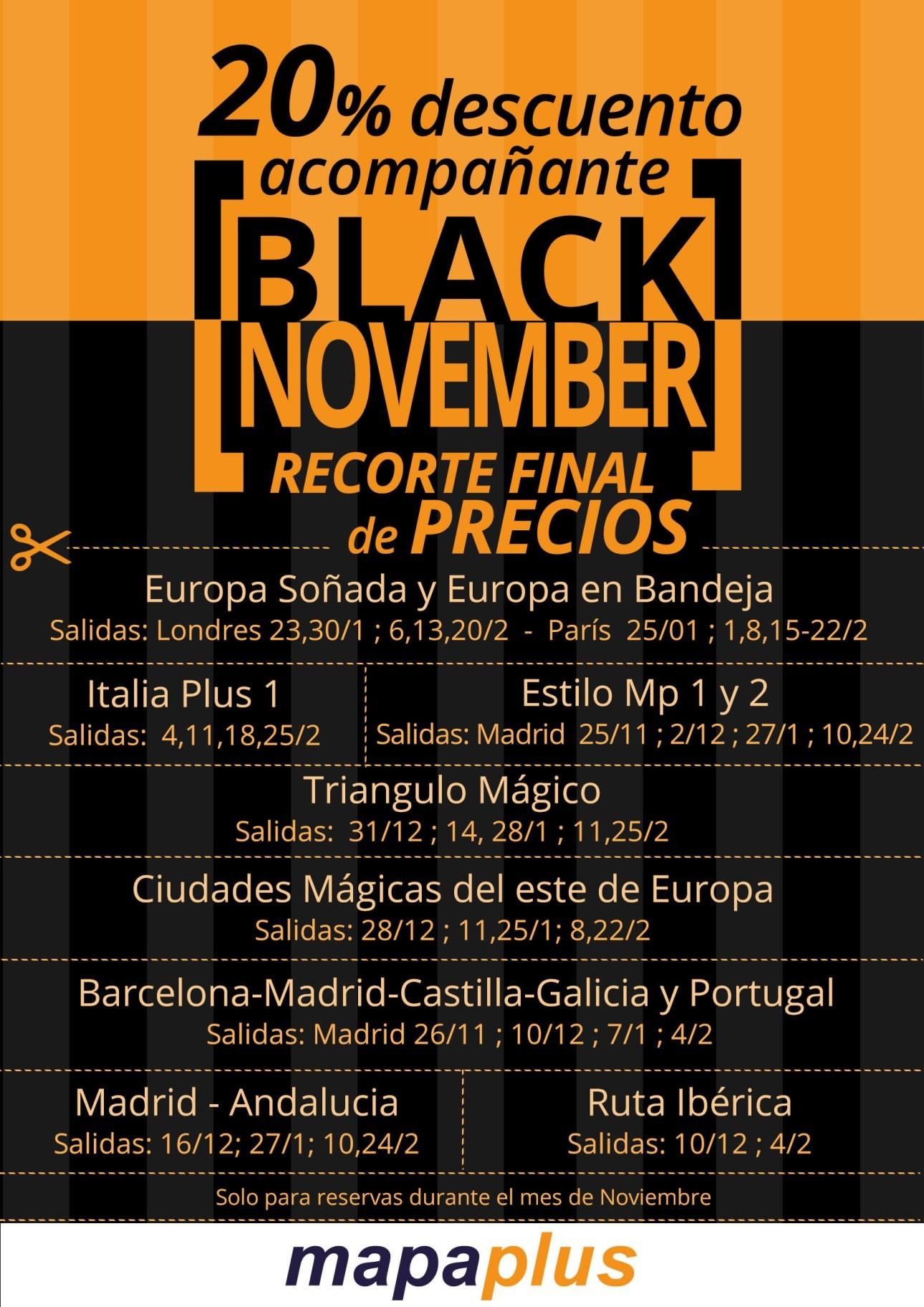 Calendario Vacaciones Barcelona 2019 Más Recientemente Liberado Directory Flyers Promociones Of Calendario Vacaciones Barcelona 2019 Más Recientes Calaméo Diario De Noticias