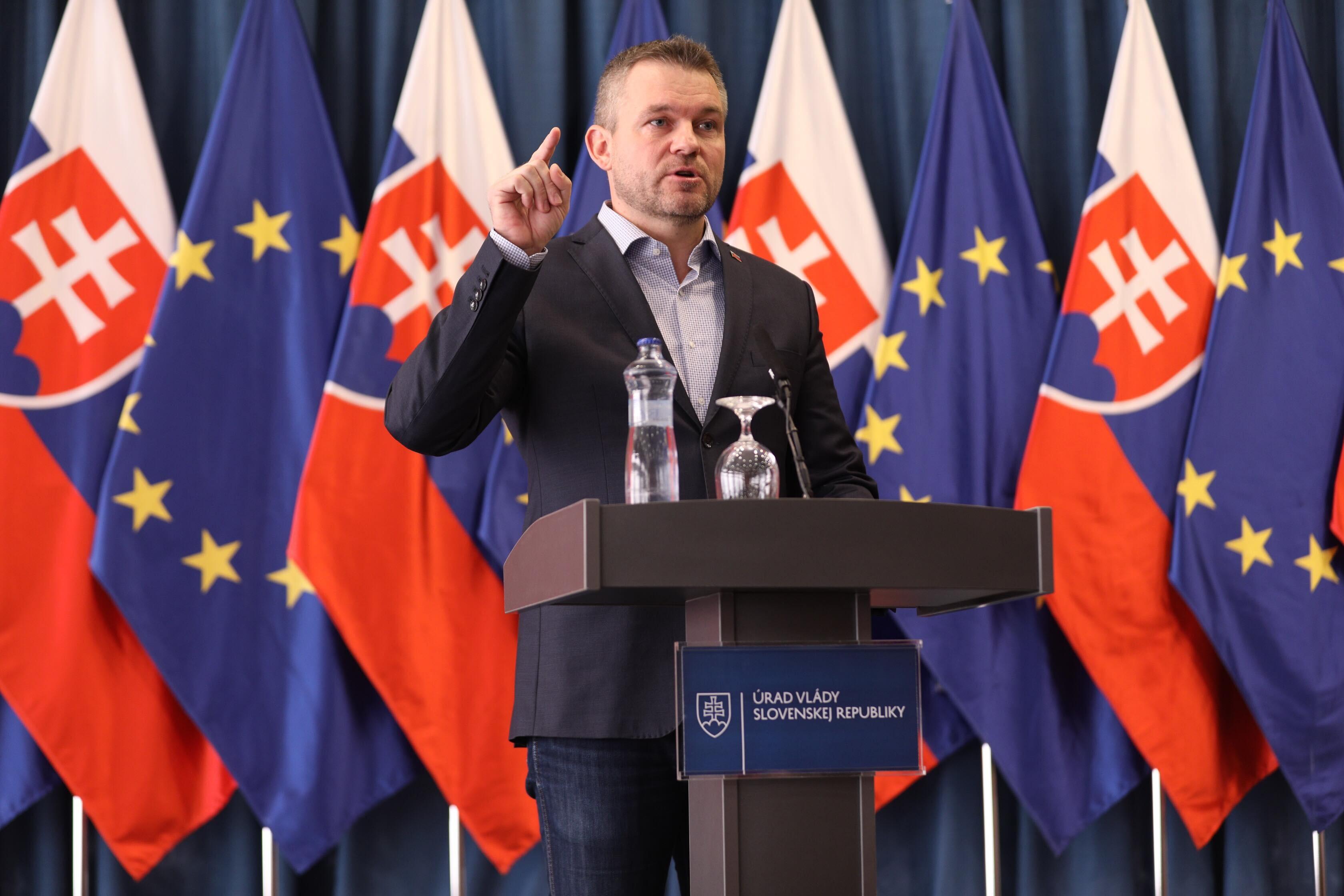 Calendario Wpt 2019 Más Reciente Slovensko Vyhostilo Ruského Å¡pi³na