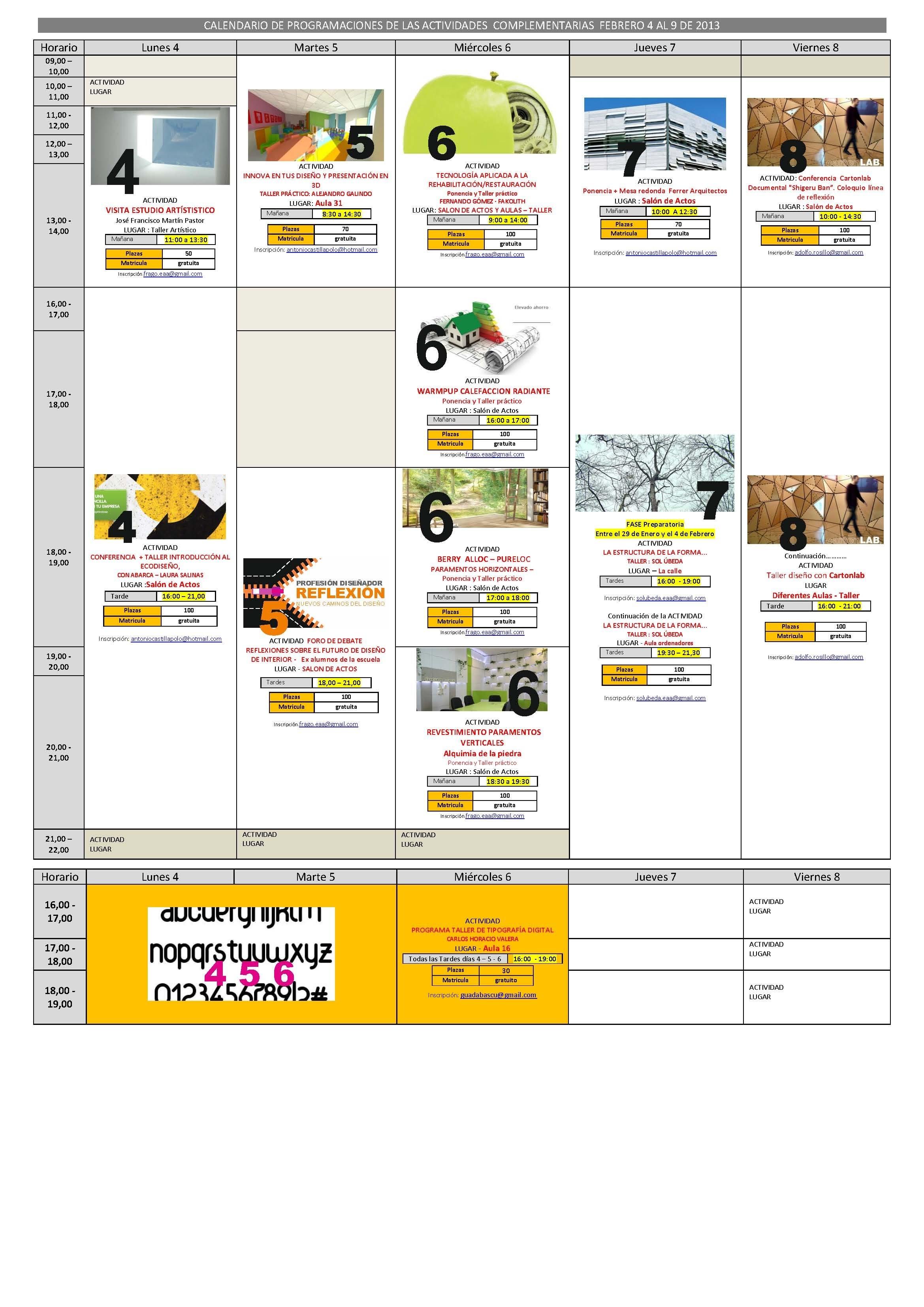 Diseo De Calendario Beautiful Color With Diseo De Calendario With