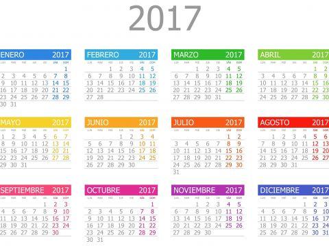 Calendarios 2019 Para Imprimir Bonitos Por Mes Más Recientes Informes Plantilla Para Imprimir Calendarios De Bolsillo