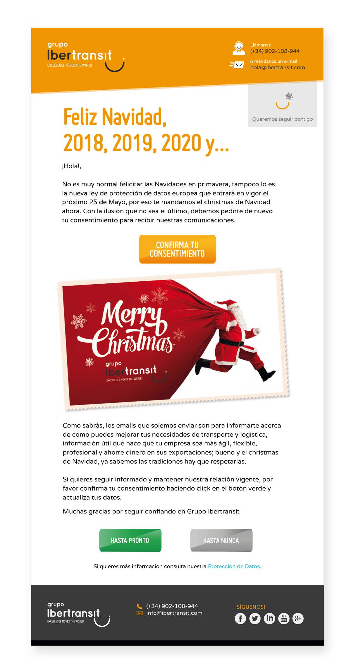 Calendarios De Bolsillo Personalizados Gratis Para Imprimir Actual Adn Studio Agencia Creativa De Unicaci³n Autor En Adn Studio
