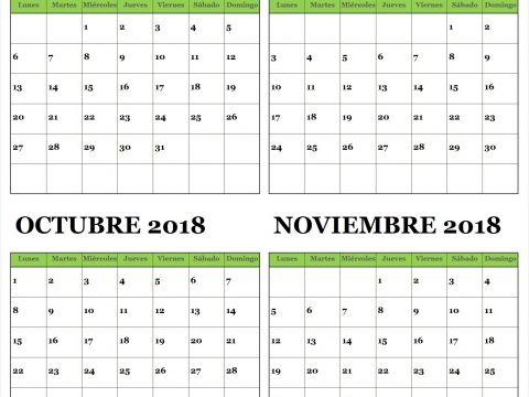 Calendarios Imprimir Noviembre 2017 Más Populares Es Calendarios Para Imprimir 2017 Noviembre
