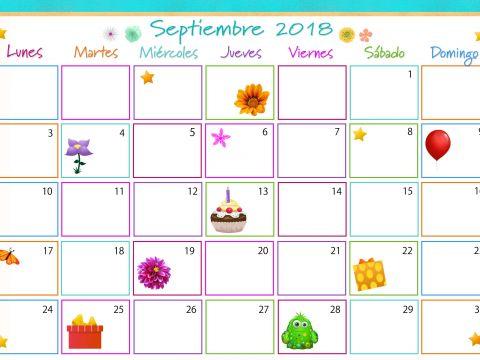 Calendarios Para Imprimir Tumblr 2019 Más Recientemente Liberado Calendario Para Imprimir