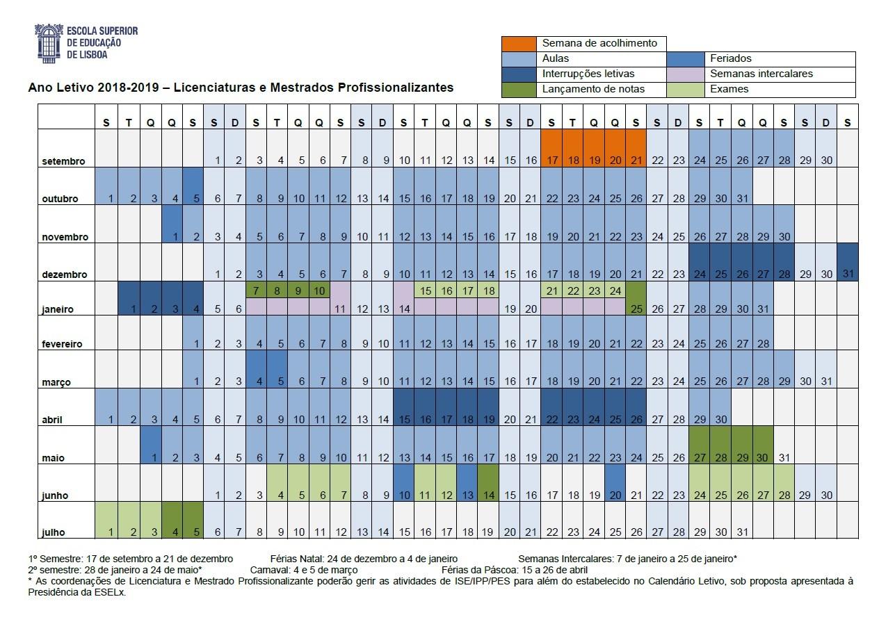 Concurso Calendario 2019 Bebemundo Actual Calendário Ano Letivo 2018 2019 Of Concurso Calendario 2019 Bebemundo Actual Agrupamento De Escolas De Barrancos