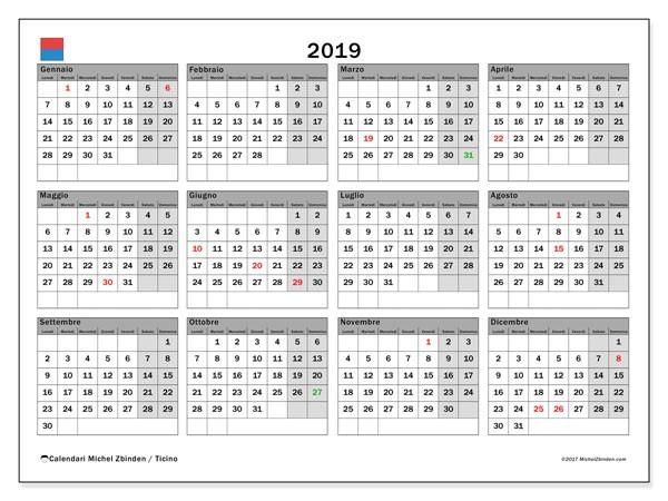 Concurso Calendario 2019 Bebemundo Recientes Calendario 2019 Ticino Michel Zbinden It Of Concurso Calendario 2019 Bebemundo Actual Agrupamento De Escolas De Barrancos