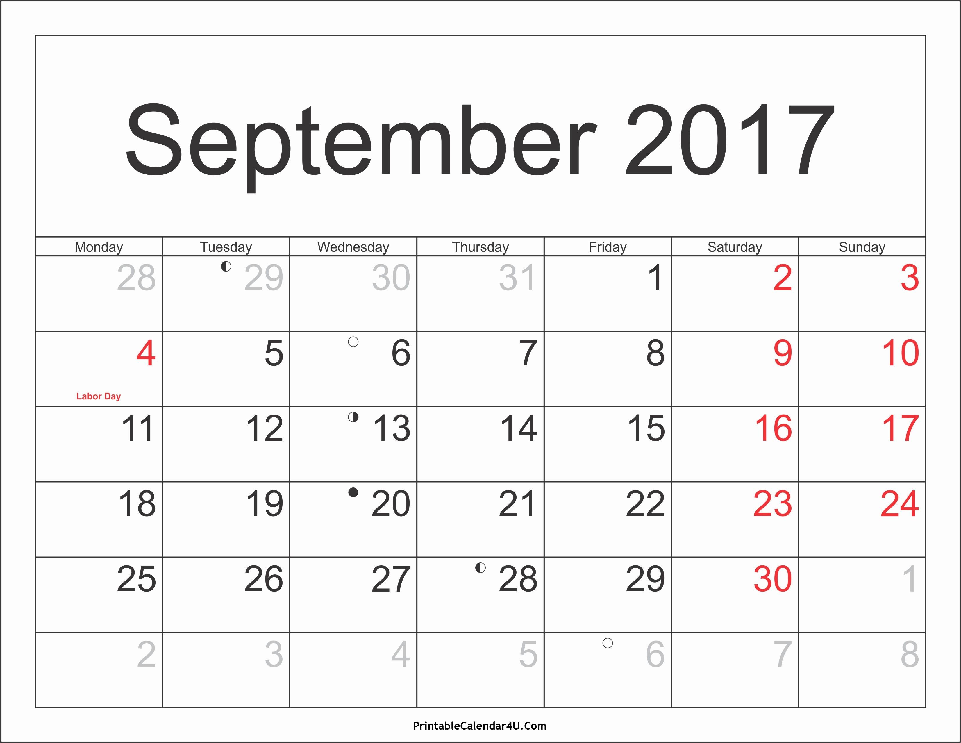 December 2019 Calendar Excel Más Recientemente Liberado 2019 Calendar Victoria Printable Of December 2019 Calendar Excel Mejores Y Más Novedosos Calendar June December 2018