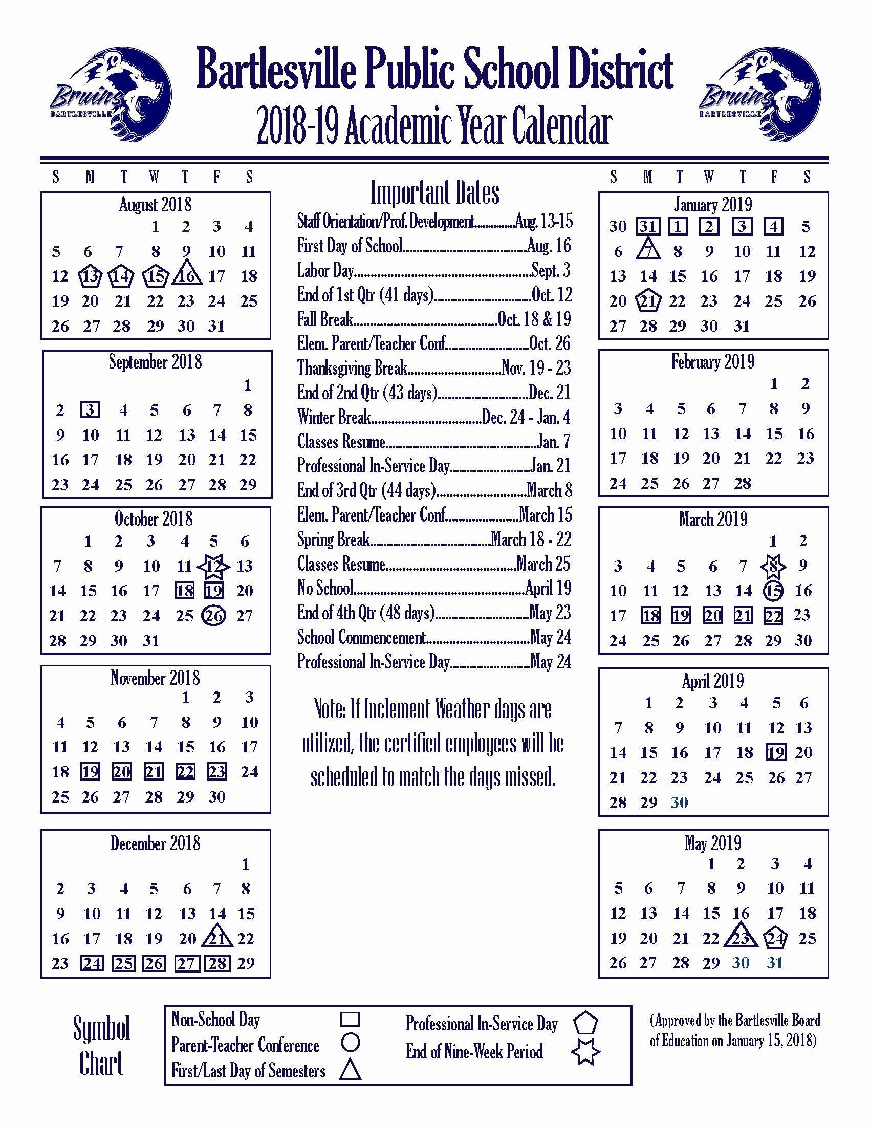 December 2019 Calendar Excel Más Recientemente Liberado 2019 Monthly Calendar Template Excel Glendale Munity Document Of December 2019 Calendar Excel Mejores Y Más Novedosos Calendar June December 2018