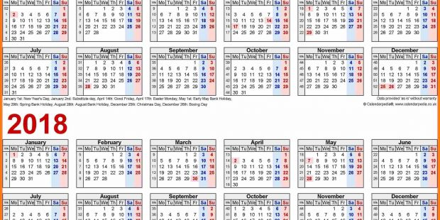 Descargar Calendario 2019 Excel total Más Arriba-a-fecha Bi Weekly Payroll Calendar 2017 Template – the Newninthprecinct