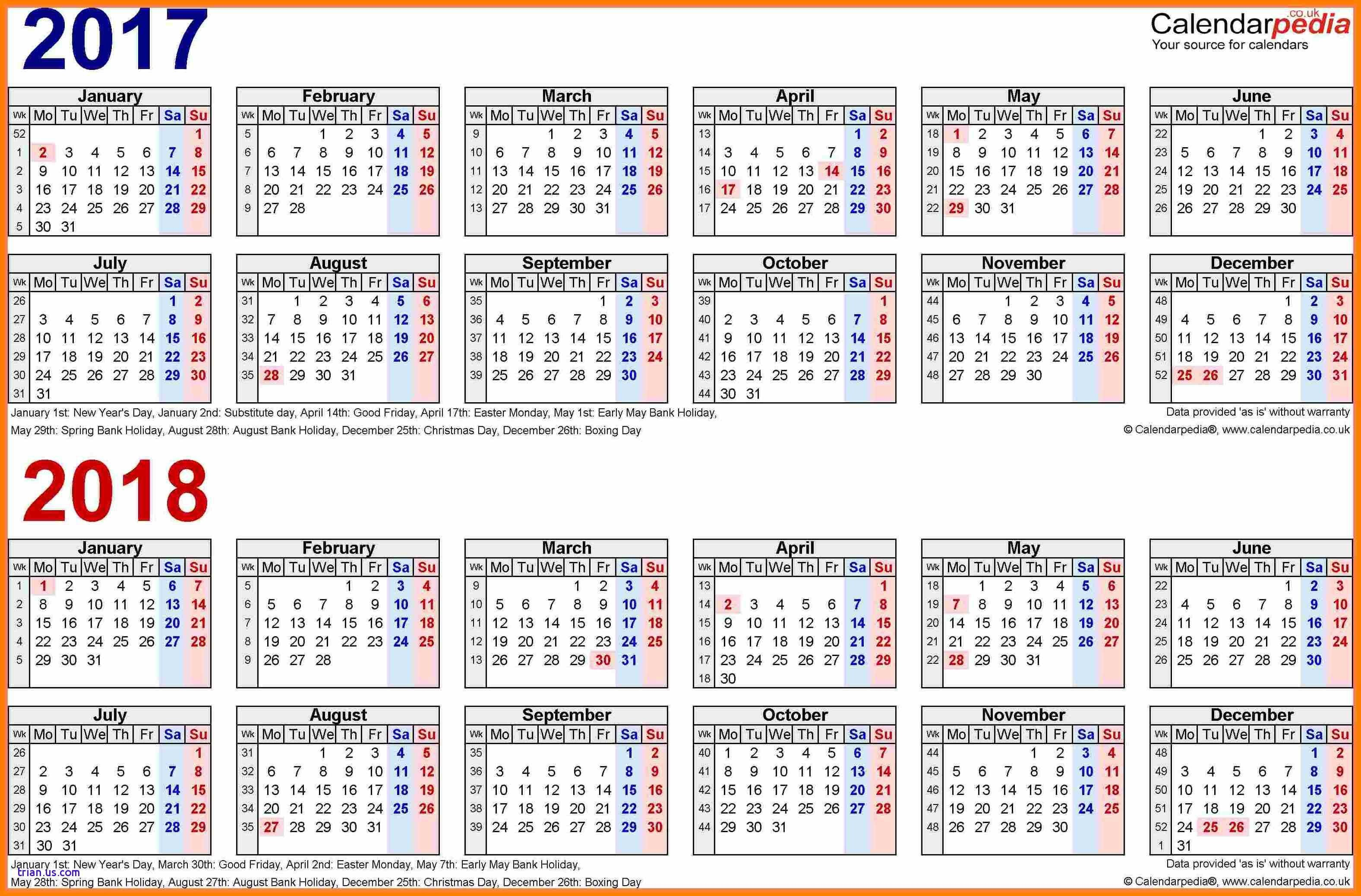 2017 biweekly payroll calendar template excel top rated 38 new pics