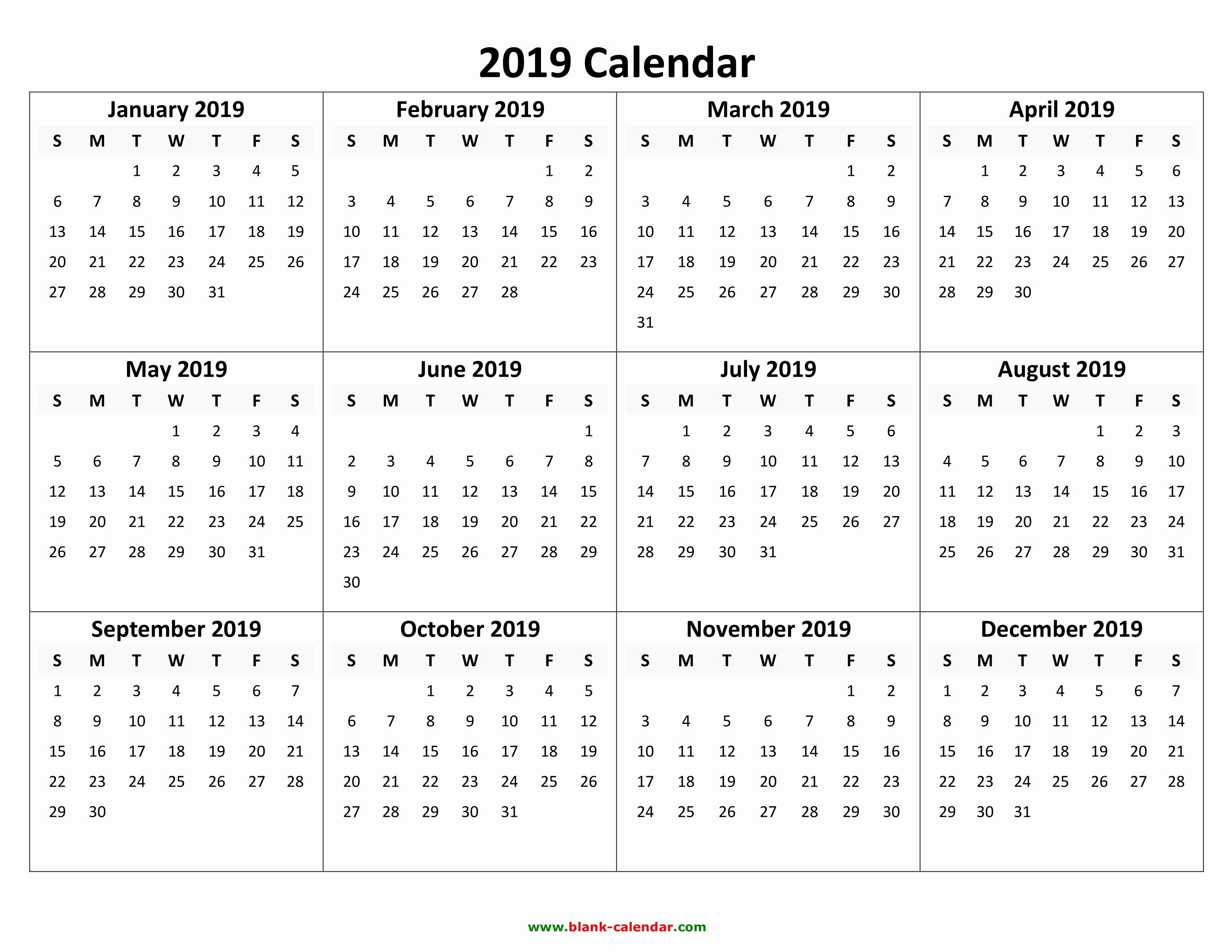 2019 calendar turquoise 2019 calendar turquoise template 2019