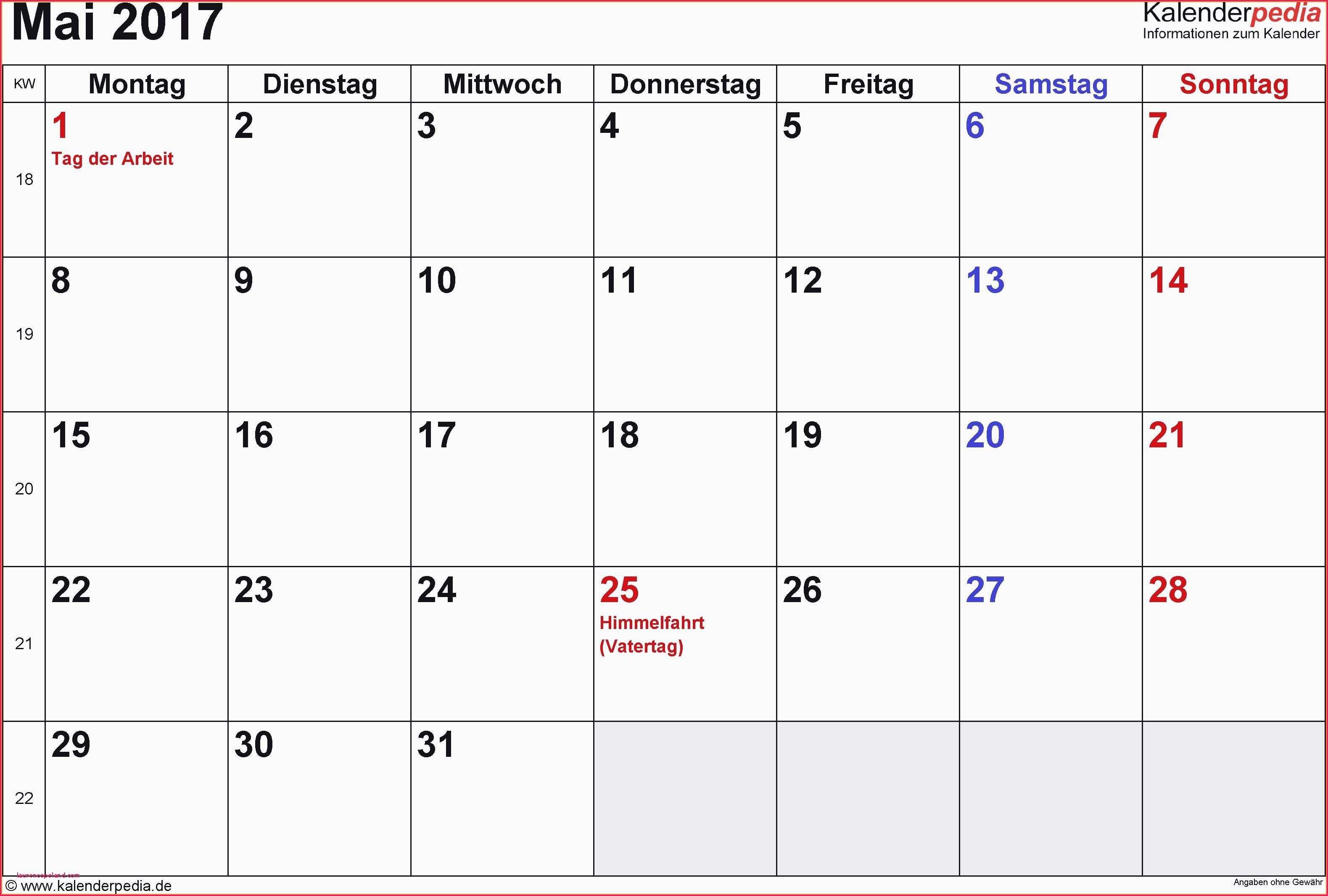 fotokalender 2018 vorlage kalender vorlage word di fotokalender 2018 vorlage 2