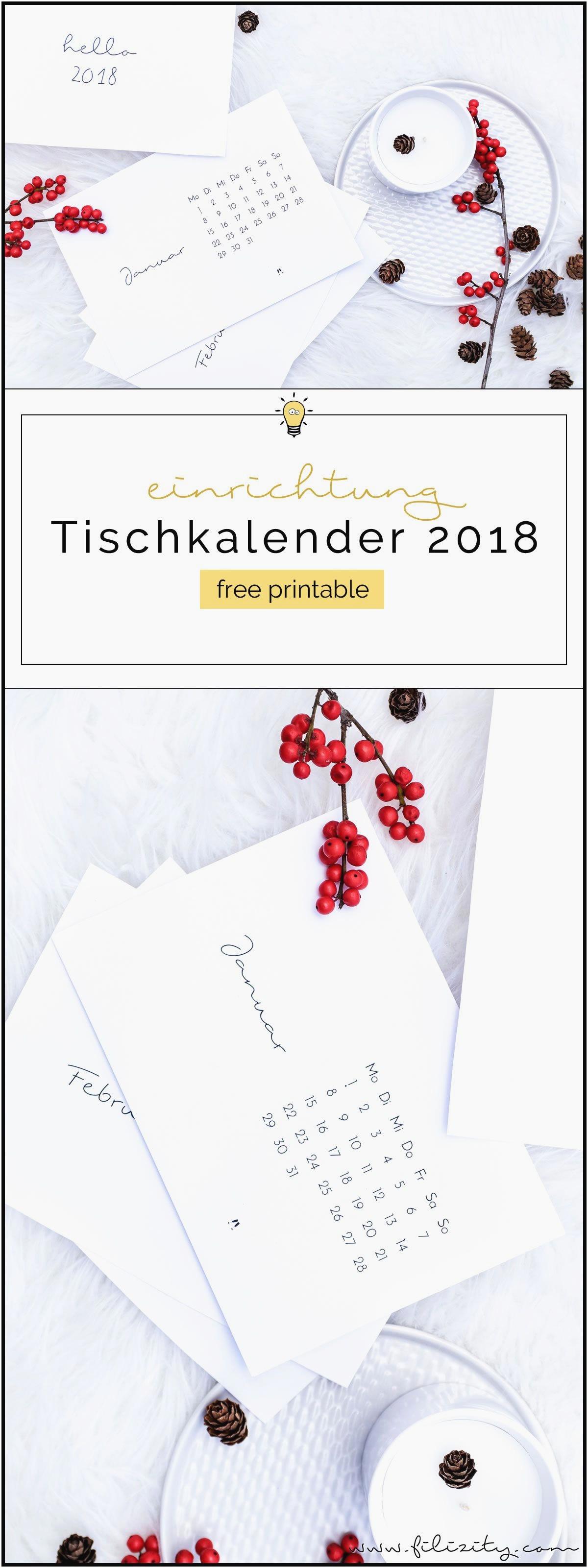 Fiscal Year Calendar 2019 Excel Más Recientemente Liberado Kerstinsudde Of Fiscal Year Calendar 2019 Excel Más Reciente 2019 Calendar Template Excel Glendale Munity Document Template