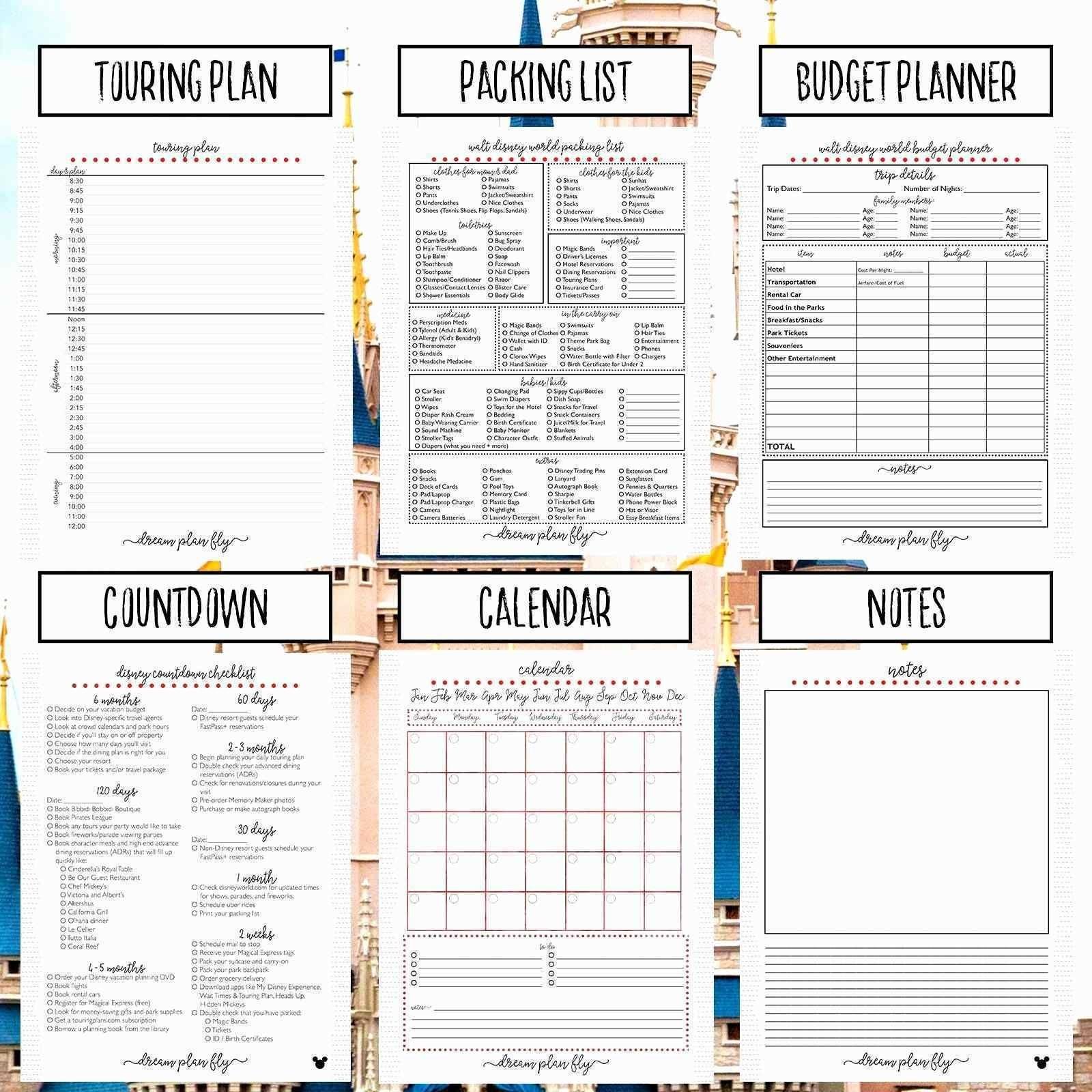 Fiscal Year Calendar 2019 Excel Más Recientes Calendar 2018 and 2019 In Excel Full Year Calendar Template Of Fiscal Year Calendar 2019 Excel Más Reciente 2019 Calendar Template Excel Glendale Munity Document Template