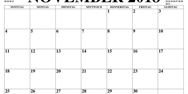 Free Download Kalender 2019 Lengkap Pdf Más Reciente Kalender Ausdrucken Von Bis