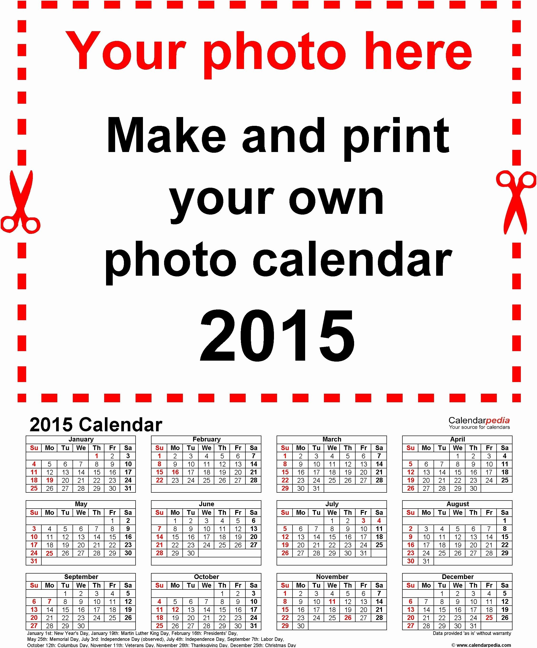 Kalender 2013 Zum Ausdrucken Kreativität Custom Desk Pad 2018 Desk Pad Calendar Fresh Ua Calendar 0d