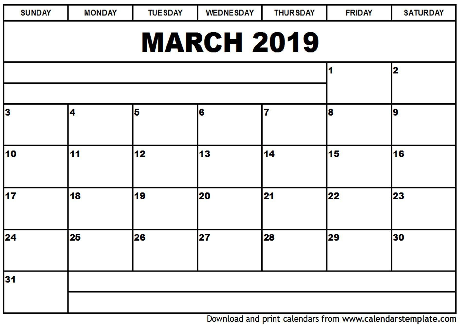 2019 Calendar Pdf File Printable Free Calendars 2019 Printable 2019 Calendar Pages Free 2019 Calendar