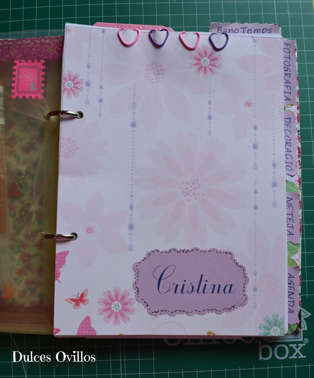 Hacer Calendario De Cumpleaños Para Imprimir Actual Agenda Archivos Página 2 De 3 Handbox Craft Lovers Of Hacer Calendario De Cumpleaños Para Imprimir Actual todo Para eventos Noviembre 2010