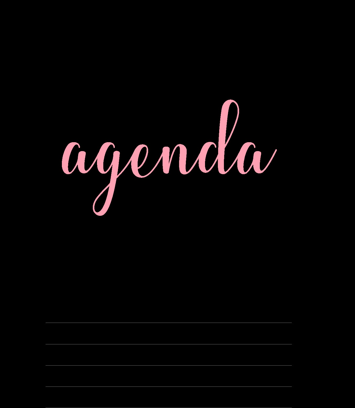 Happy planner imprimible gratis 2017 Agenda Planner Happy Planner Bullet Journals Free Printable